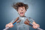 Cartoons - © Perrush - Fotolia.com