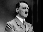 Adolf Hitler - Bundesarchiv, Bild 183-S33882 / CC-BY-SA