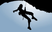 Adrenalin und Action - (c) difught - Fotolia.com