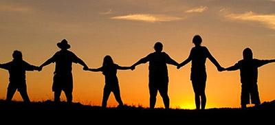 geschlechtsspezifisch - Altruismus - © Joseph Helfenberger - Fotolia.com