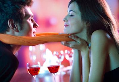 Flirttipps - © vgstudio - Fotolia.com