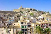 Ibiza - Foto: WP-User: Forbfruit - GFDL / Zum Vergrößern auf das Bild klicken