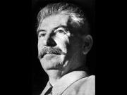 Josef Stalin - Urheber: Margaret Bourke-White - CC BY-SA 3.0