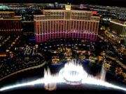 Las Vegas - Foto: O Palsson - CC BY 2.0 / Zum Vergrößern auf das Bild klicken