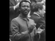 Mengistu Haile Mariam - Bundesarchiv - CC BY-SA 3.0