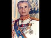 Mohammad Reza Pahlavi - Quelle: farahpahlavi.org - Public Domain