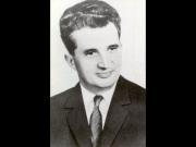 Nicolae Ceausescu - e Fototeca online a comunismului românesc