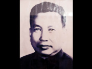 Pol Pot - Urheber: flickr-User: vision*R - CC BY-NC-ND 2.0