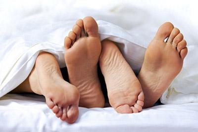 Sex für Anfänger - © Prodakszyn - Fotolia.com
